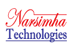 narshimha-tech